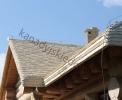 dachy-domy-z-bali-03