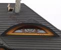 dachy-domy-z-bali-07
