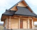 dachy-domy-z-bali-08
