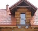dachy-domy-z-bali-09