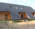 dachy-domy-z-bali-10