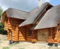dachy-domy-z-bali-13