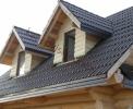 dachy-domy-z-bali-17
