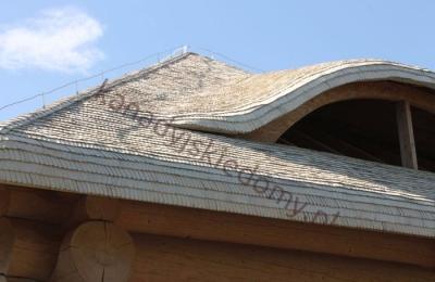 dachy-domy-z-bali-02